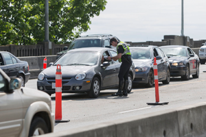 VPD-Work-Zone-Enforcement
